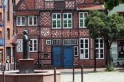 heimatmuseum_2090