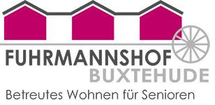 Fuhrmannshof Buxtehude